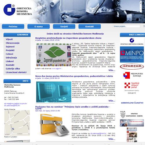 Draft Design Lab - DD-Lab net
